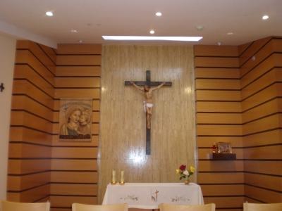 casa_de_espiritualidad_20100922_1687794568